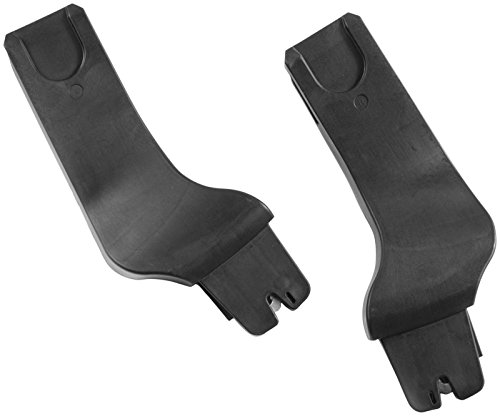 Mutsy EVO Car Seat Adapter - Maxi-Cosi