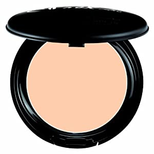 Sleek Make Up Cr?me To Powder Foundation White Rose 9g by Sleek MakeUp