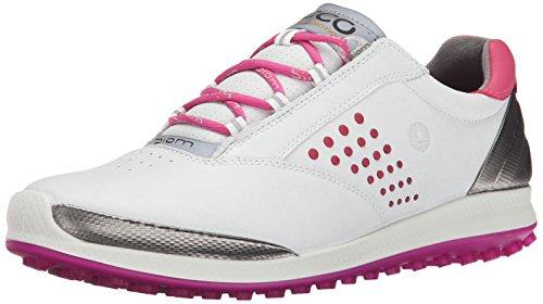 Ecco Biom Womens Golf Shoes