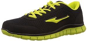 ERKE Men's Sportive Series Mesh Multisport Training Shoes