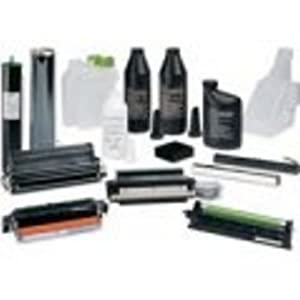 Printronix 251747001 Developer Kit for Printronix L7032