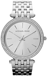 Michael Kors MK3190 Womens Watch