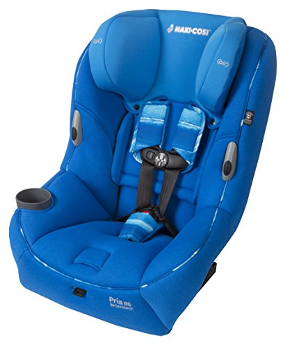 Maxi-Cosi-Pria-85-Special-Edition-Convertible-Car-Seat-Water-Color