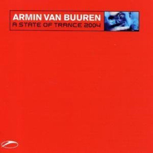 State of Trance 2004