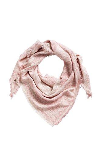 esprit-damen-umschlagtuch-076ea1q006-rosa-old-pink-680-one-size