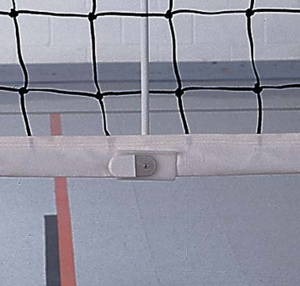 Plastic Clamps, Boundary Tape and Antennae Package from Spalding
