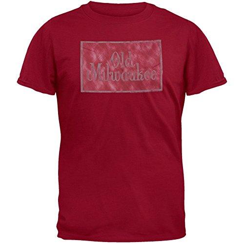 old-glory-mens-old-milwaukee-logo-t-shirt-dark-red-xx-large