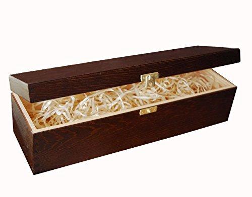 caja-de-madera-de-color-marron-para-el-vino-1-espacio-so1b