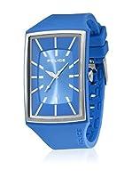 Police Reloj de cuarzo Man Vantage 44 mm