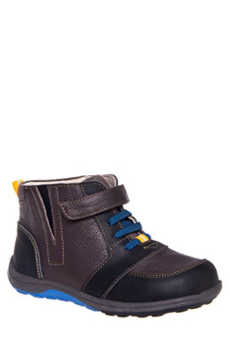Toddlers' Ian Ankle Boot