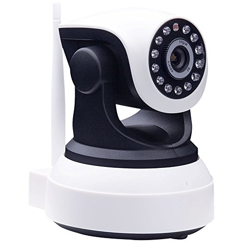 keito-wireless-wifi-720p-hd-pan-tilt-ip-camera-with-day-night-vision2-way-audio-sd-card-slot-alarm-m