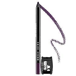 Bobbi Brown Long Wear Eye Pencil 04 Black Plum 1.3g/0.045oz