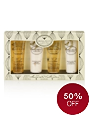 Royal Jelly Favourites Collection Sampler Pack