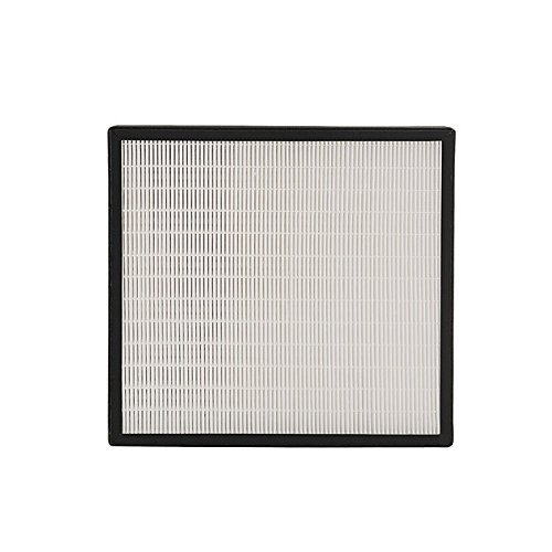 Alen (BF35) HEPA-Pure Replacement Filter for BreatheSmart Air Purifier, 1-Pack by Alen