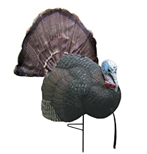 Primos B-Mobile Decoy by Primos Hunting Calls