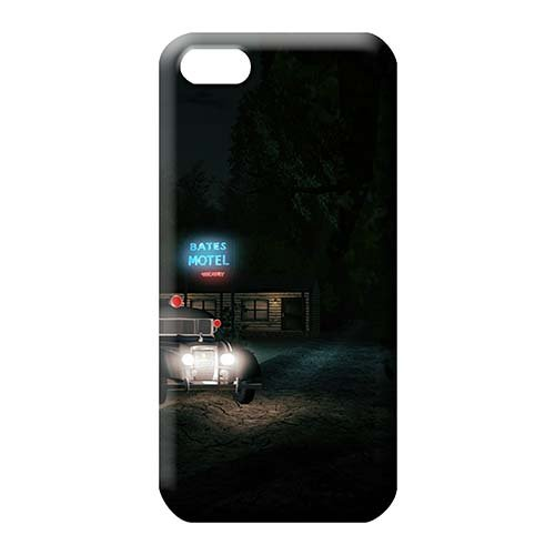 protection-colorful-case-phone-cover-skin-bates-motel-iphone-6-plus-6s-plus