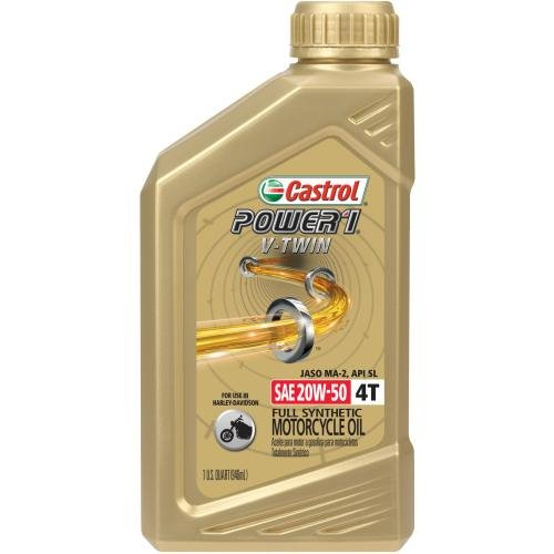 castrol-power-rs-v-twin-20w-50-full-synthetic-4-stroke-motorcycle-oil-06116