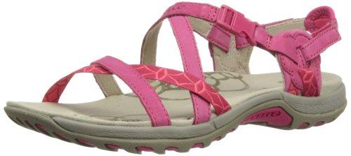 Merrell Womens Jacardia Fashion Sandals
