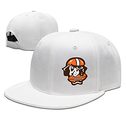 cleveland-browns-alvin-bailey-connor-shaw-useful-snapbacks