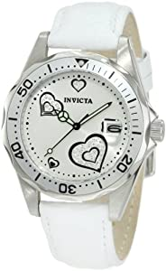 Brand New Invicta Pro Diver Ladies Watches 12401
