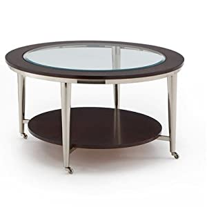 Norton coffee table for Coffee tables on amazon