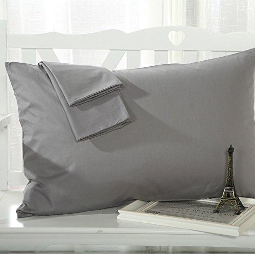 square-plain-simple-design-pillow-case-cushion-cover-48x74cm-15-solid-candy-colors1929inch2pcs