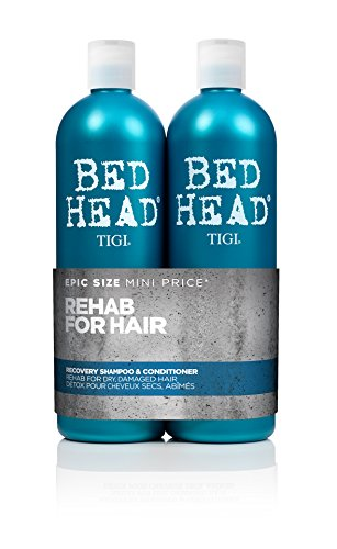 bed-head-by-tigi-urban-antidotes-recovery-tween-duo-moisture-shampoo-and-conditioner-2x750-ml