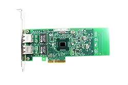 Dell Network Card 1GB PCI-E