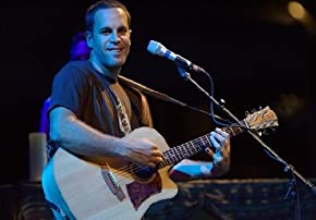 Image of Jack Johnson