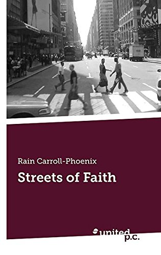 Streets of Faith