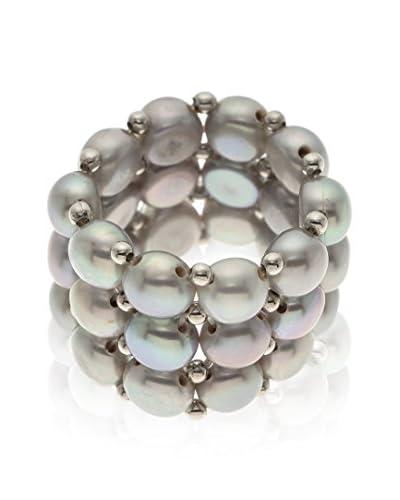 Compagnie générale des perles Anillo