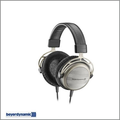 beyerdynamic T1 フラグシップ・ヘッドフォン