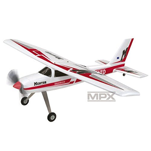 Mentor Airplane Kit