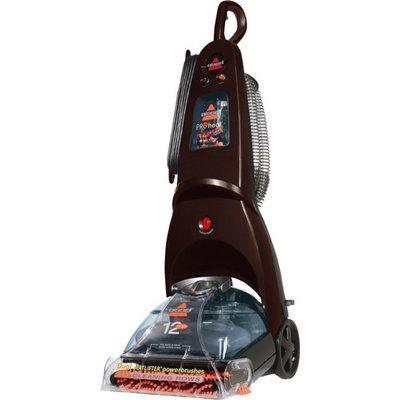 Bissell Proheat Protech 12 Carpet Cleaner Carpet Vidalondon