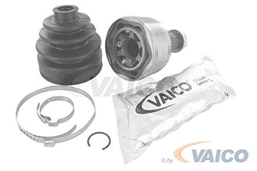 VAICO V26-0014 Gelenksatz, Antriebswelle