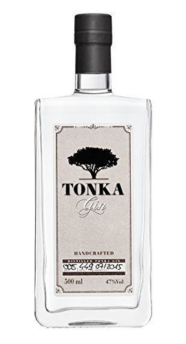 tonka-gin-handcrafted-1-x-05-l
