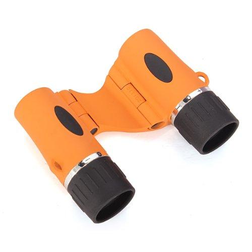 Bosma 6X18 Mini Hd Waterproof Binoculars Hiking Tourism Telescope