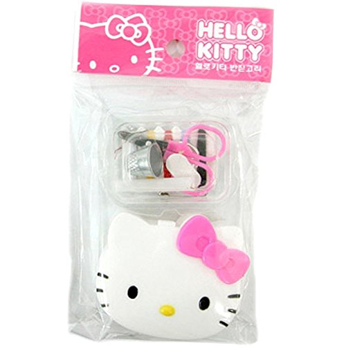 Hello-Kitty-Sewing-Kit-with-Compact-Case-Sewing-Supplies-8kit
