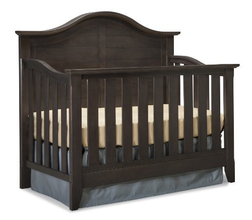 thomasville-kids-southern-dunes-lifestyle-4-in-1-convertible-crib-espresso