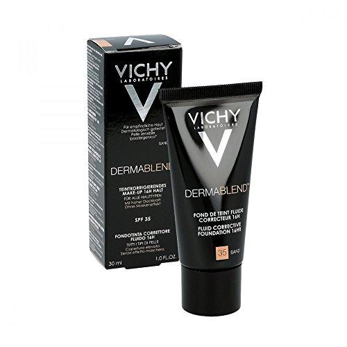 vichy-dermablend-make-up-35-30-ml-flussigkeit