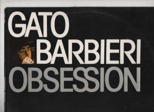 Gato Barbieri Dollar Brand Confluence