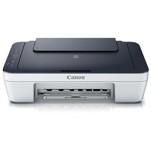 Canon PIXMA MG2922 Wireless All-In-One Inkjet