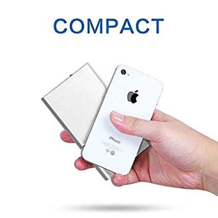 Polanfo-20000M-Ultra-Compact-20000mAh-Power-Bank