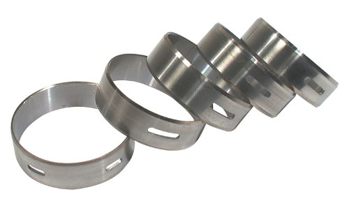 Dura-Bond CH-10 Camshaft Bearing Set for Chevy LS1