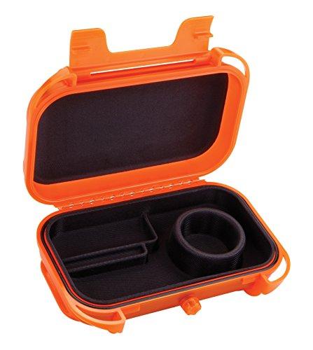 Westone Monitor Vault II Case for Earphones and In-Ear Monitors, 79208 (Westone Monitor Vault compare prices)
