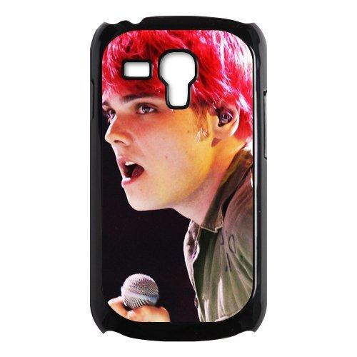 Way My Chemical Romance Samsung Galaxy S3 Mini Case for Samsung Galaxy