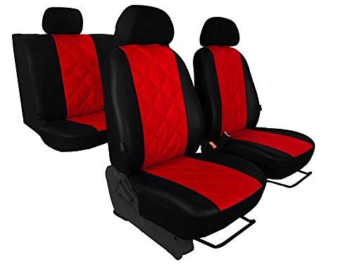 autositzbezuge-passend-fur-volkswagen-tiguan-design-eco-leder-diagonalgesteppt-in-diesem-angebot-rot