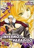 Image de Inferno e Paradiso(ep.11-12)Volume06 [(ep.11-12)]
