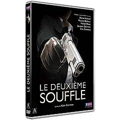 Le deuxième souffle - Alain Corneau
