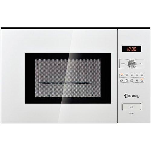 Balay-3WG365BIC-Microondas-1270W-220-230V-50-Hz-594-cm-319-cm-382-cm-Color-blanco